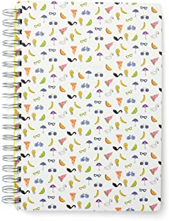 Zoomerang 'Big Ideas' Notebook