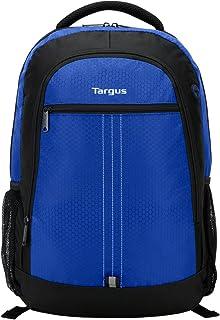 """Mochila City, Targus, Mochilas, capas e maletas para notebook, Notebook de até 15.6"""", Azul"""