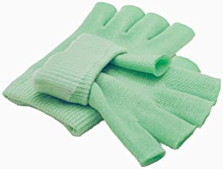 Best fingerless gloves for dermatitis Reviews