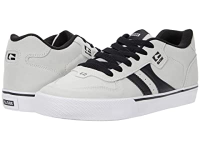 Globe Encore-2 (Light Grey) Men