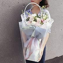 Best flower bouquet bags Reviews