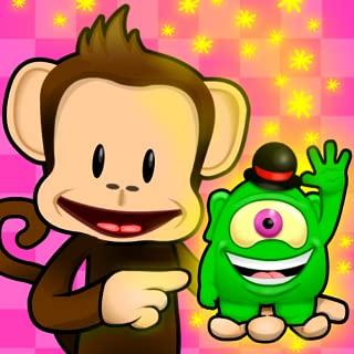 Best monkey preschool find it Reviews