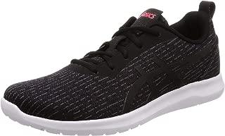 Kanmei 2, Zapatillas de Running para Mujer