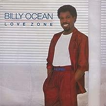 Best billy ocean love zone Reviews