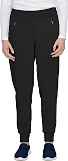healing hands Purple Label Women's Tara 9233 Jogger Cargo Pants