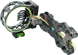 30 06 bow sight