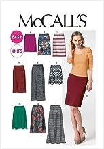 mccalls easy sew patterns