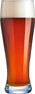 Arcoroc trigo bávara vaso de cerveza 690ml, la marca de