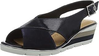 e7498cb0 Amazon.co.uk: Van Dal - Sandals / Women's Shoes: Shoes & Bags