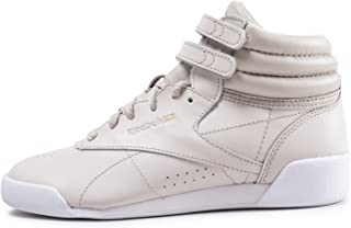Amazon Clasicas esZapatillas Reebok Reebok Amazon esZapatillas CtQrdhsxB