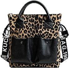 : sac leopard