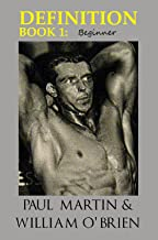 Definition: Beginner. Fired Up Body Series - Vol 8: Fired Up Body (English Edition)