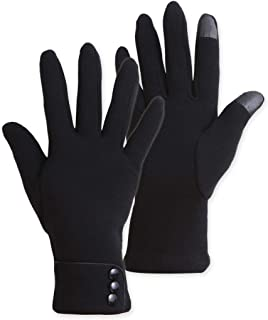 Best thermal glove liners Reviews