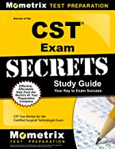 certified surgical technologist study guide