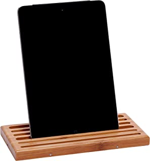 clipboard with ipad holder