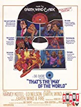 that's the way of the world film