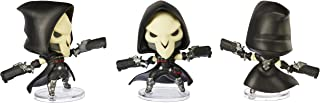 U.C.C. Distributing Official Overwatch Reaper Cute But Deadly Vinyl Figure from Blizzard Entertainment - Loose Figure