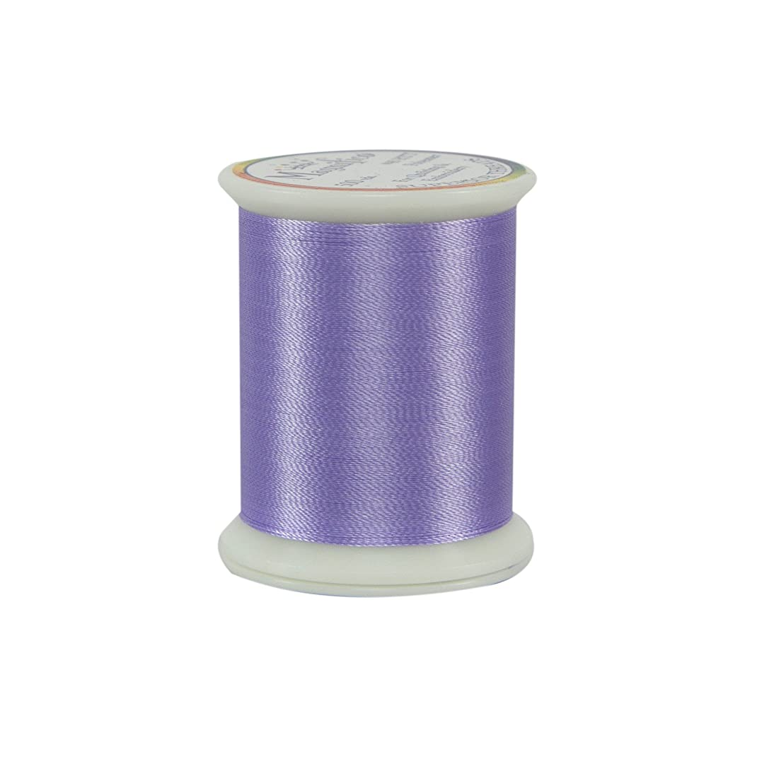 Superior Threads 10501-2120 Magnifico Lilac Frost 40W Polyester Thread, 500 yd tlgt265896773455