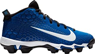 mike trout nike vapor cleats
