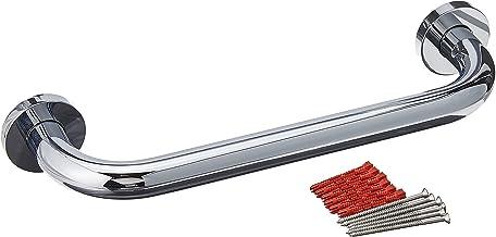 Grohe Essentials 40421001 - Badhandgreep