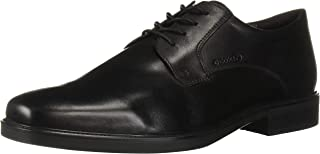 Geox Men's Brandolf 5 Dress Shoe Oxford