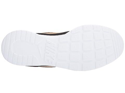 WhiteWhite Black Metallic WhiteBlack BronzeBlack GoldBlack Metallic Tanjun Black White BlackWolf Grey Red SilverWhite Metallic Nike White 4qFxnzBE