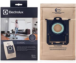 Electrolux EL200DQ Vacuum Bag