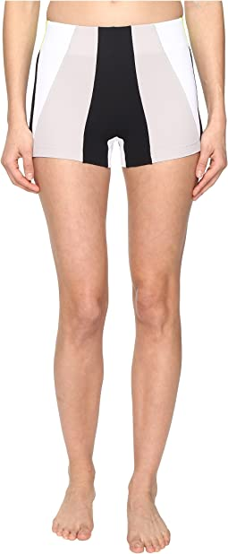Haku Shorts
