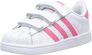 Amazon.fr : adidas - 27 / Chaussures garçon / Chaussures ...