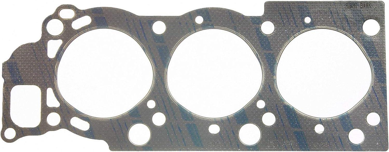 Fel-Pro 9728 PT Head Cylinder Gasket Japan Maker New Genuine Free Shipping