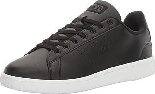 adidas Men's Cloudfoam Advantage Clean Sneaker