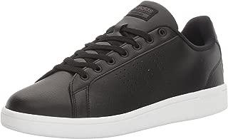 adidas Men's Cloudfoam Advantage Cl Sneakers