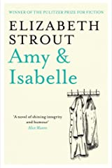 Amy & Isabelle Kindle Edition