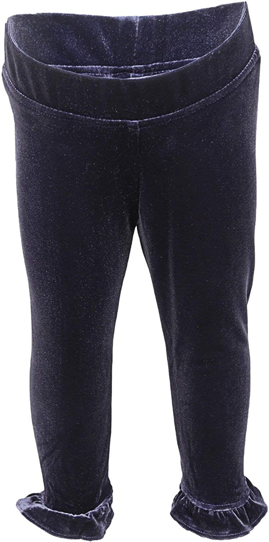 Janie Trust New product!! and Jack Pants Pant Velvet