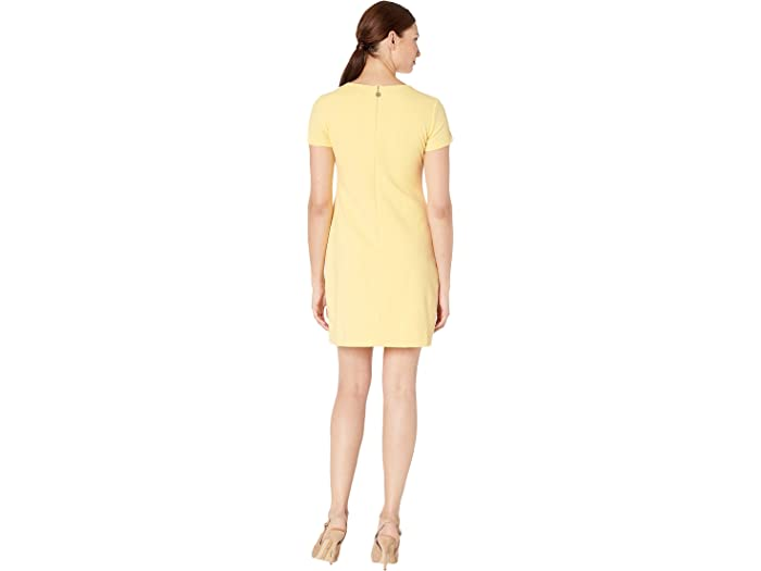 Tommy Hilfiger Pocket Dress - Women Clothing