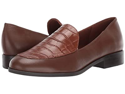Easy Spirit Evolve Pip (Brown) Women