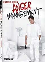 Best anger management season 1 dvd Reviews
