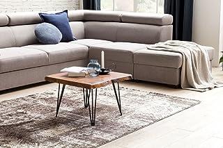 Amazon.es: mueble rustico - Mesas para salas de espera ...