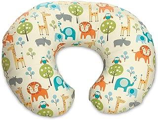 boppy 3 piece pregnancy pillow