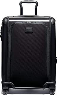 Best tumi luggage clearance Reviews