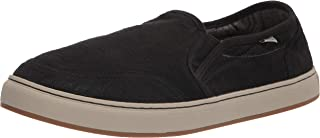 حذاء Tideline Hemp Loafer للرجال من Sanuk