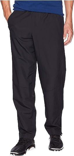 Sportstyle Woven Pants