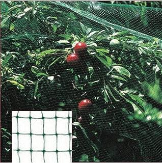 Papillon 8020135 Malla Protectora para Plantas 1,6 x 5 Metros