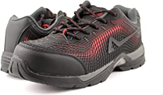 Laforst Gordon Mens Composite Toe Sneakers