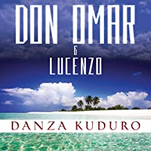 Best fast 5 danza kuduro mp3 Reviews