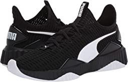 Shoes Sneakers Puma Zappos Women's Free amp; Athletic Shipping dOIq5qw
