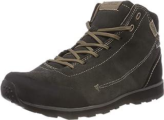 CMP Elettra Mid volwassenen trekking- & wandellaarzen