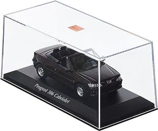Int/érieur Housse de Protection Auto pour Peugeot 306 Cabriolet 1993-2002