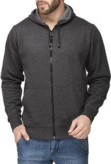 ADBUCKS Men's Jacket
