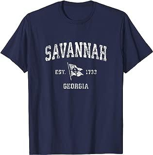 Best savannah georgia shirts Reviews